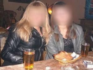 Погубившего двух девушек сбытчика паленого алкоголя наконец-таки поймали