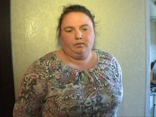 Аферистка под видом сотрудницы ГИБДД «помогала» сдавать на права