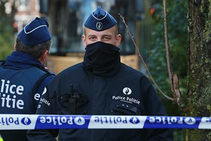 Бельгийского отельера задержали за первоапрельский розыгрыш
