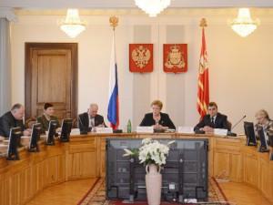 Посвященная Гагарину Всероссийская выставка развернется в Смоленске