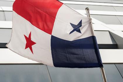 Прокуратура Панамы начнет расследование по делу об офшорах
