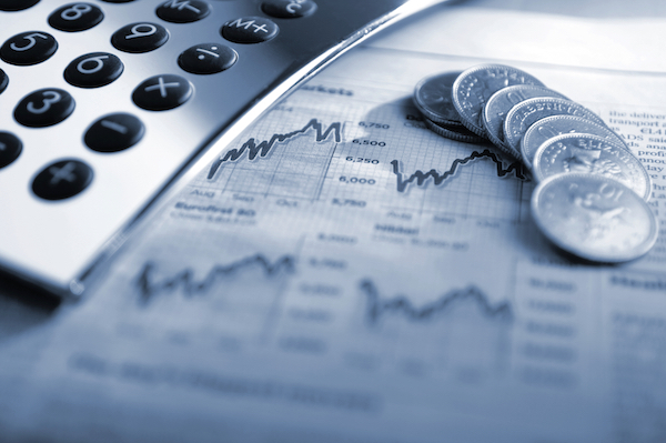 Место финансовых инвестиций в бизнесе