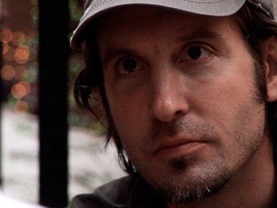 Режиссер из США покажет фильм о Евромайдане на фестивале в Смоленске