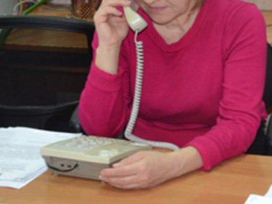 Аферисты уговорили еще двух пенсионерок сказать PIN-коды банковских карт