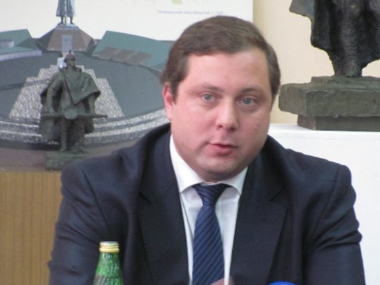 Островский и Алашеев снова оказались в хвосте медиарейтингов