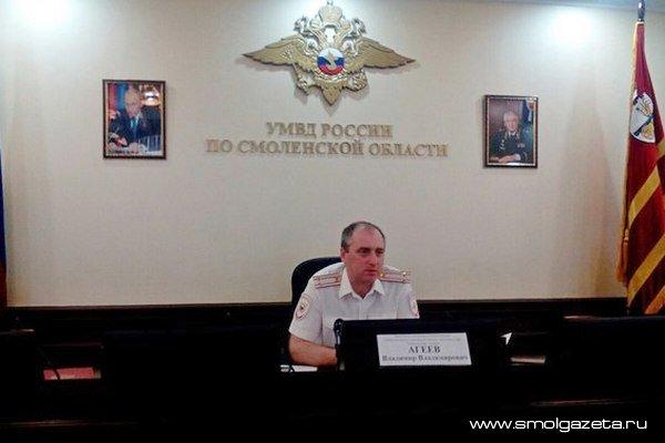 В Смоленской области стало меньше несовершеннолетних преступников