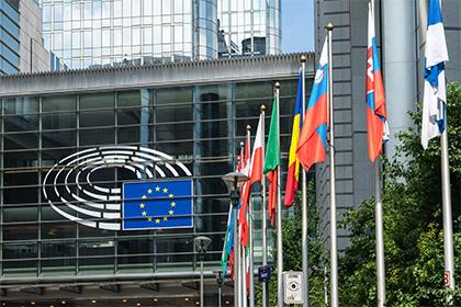 В ЕС рассказали о странах-противниках антироссийских санкций