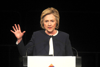 Хиллари Клинтон вызовут на допрос в ФБР
