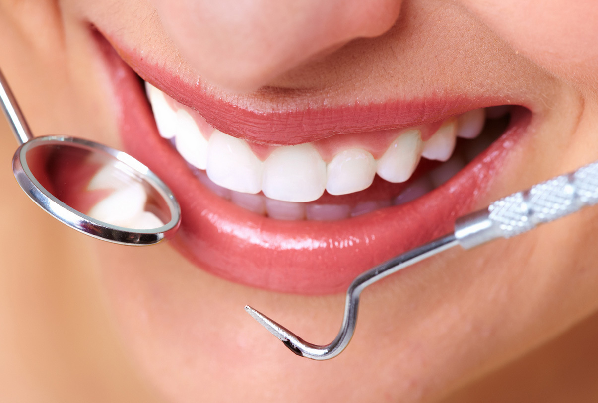 Чем занимается ортодонтическая стоматология?