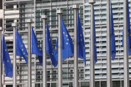 СМИ узнали о намерении ЕС продлить антироссийские санкции