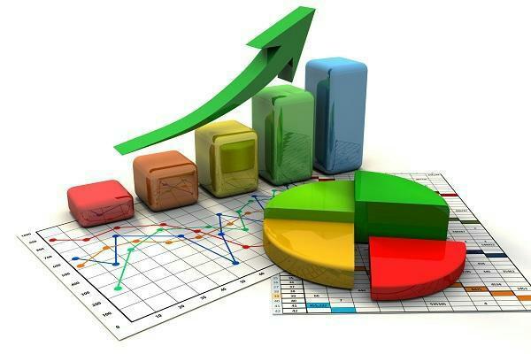 Смоленская область оказалась в лидерах по росту инвестиций в основной капитал
