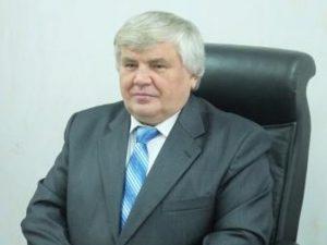 «Жириновцы» потребовали отставки сычевского главы