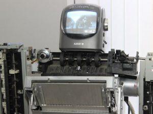 Смоленский студент победил в международном конкурсе робототехники