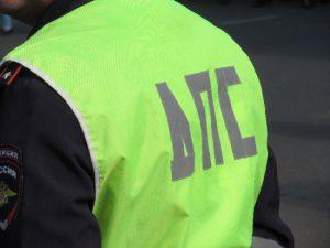 19-летний автомобилист зарулил в кювет и разбился насмерть