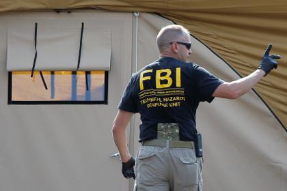 В США решили возродить комитет по слежке за российской разведкой