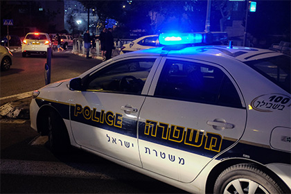 В Израиле разработают закон о борьбе с онлайн-терроризмом