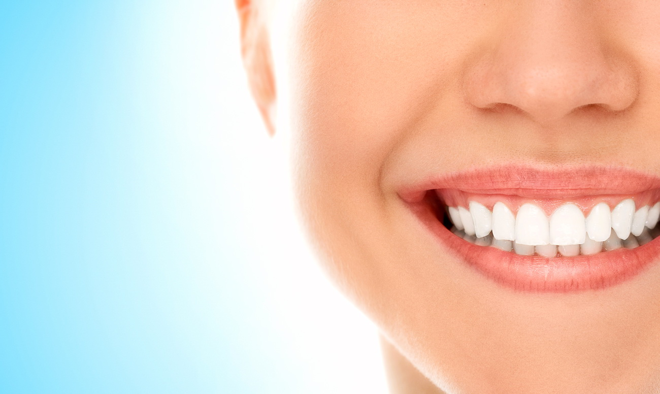 Услуги лучшей стоматологической клиники