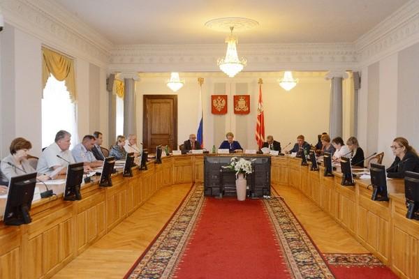 В Смоленской области дадут независимую оценку качеству услуг учреждений культуры
