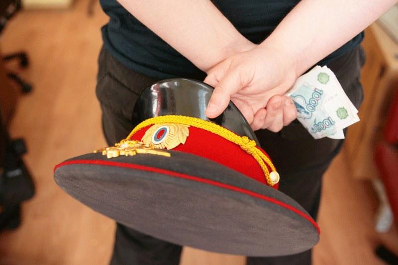 В Смоленской области будут судить бывших полицейских, обвиняемых в мошенничестве