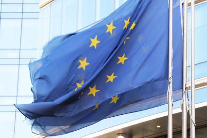 ЕС предложили принять меры для противодействия «российской пропаганде»