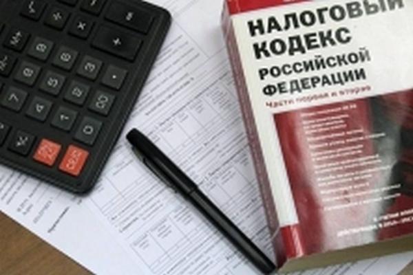 Смоленский бизнесмен задолжал государству более 3,4 миллиона рублей налогов