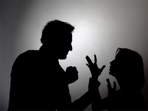 Смолянин забил до смерти сожительницу