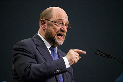 Глава Европарламента раскритиковал новое британское правительство