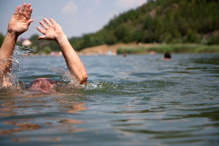С начала года в смоленских водоемах утонули 22 человека