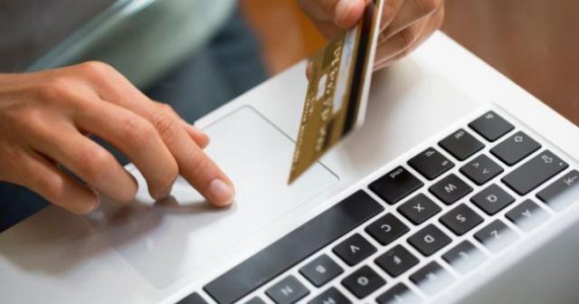 Онлайн займы: деньги на выгодных условиях