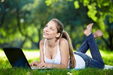 Ноутбук. Как девушке подобрать ноутбук