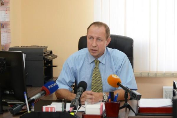 В Смоленской области для обеспечения безопасности на пляжах приобрели 40 мобильных спасательных постов