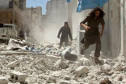 Боевики ИГ убили 85 человек в Ираке
