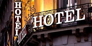 Отельный бизнес в России: особенности и темпы развития