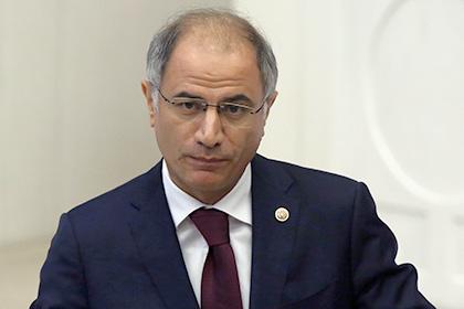 Турция обозначила длительность своей военной операции в Сирии