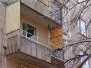 В Смоленской области пенсионерка совершила самоубийство