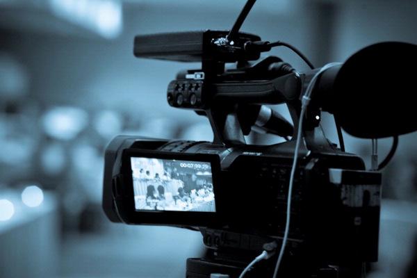 В Смоленске ищут актеров для съемки в фильме о допинге