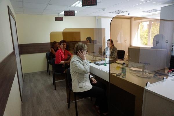Жителям Смоленской области станет проще получить электронную подпись