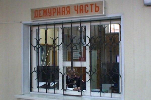 В Смоленской области объявили войну контрафактному алкоголю