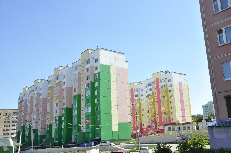 В Смоленске на Королевке начнут строить канализационный коллектор