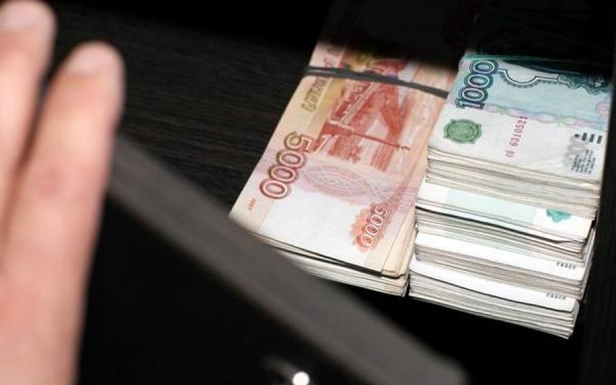 Директор сельхозкооператива уклонилась от уплаты 3 миллионов рублей налогов