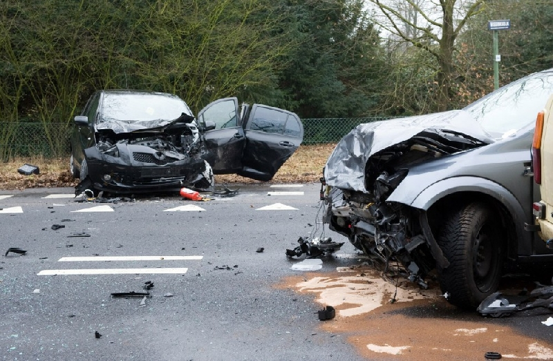 С начала года в Смоленской области на федеральных трассах в ДТП погибли 37 человек