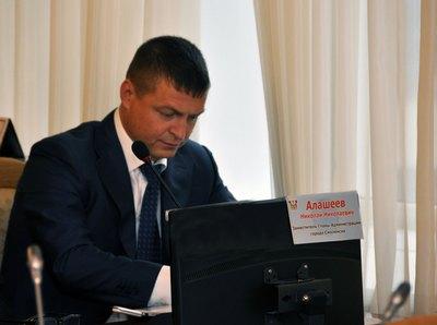 Почти 185 тысяч рублей будет выделено на торжественный прием в честь освобождения Смоленска