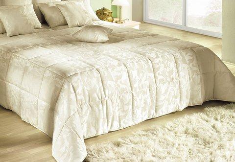Откуда родом традиция «заправлять» кровать?