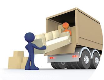 Договор на перевозку грузов