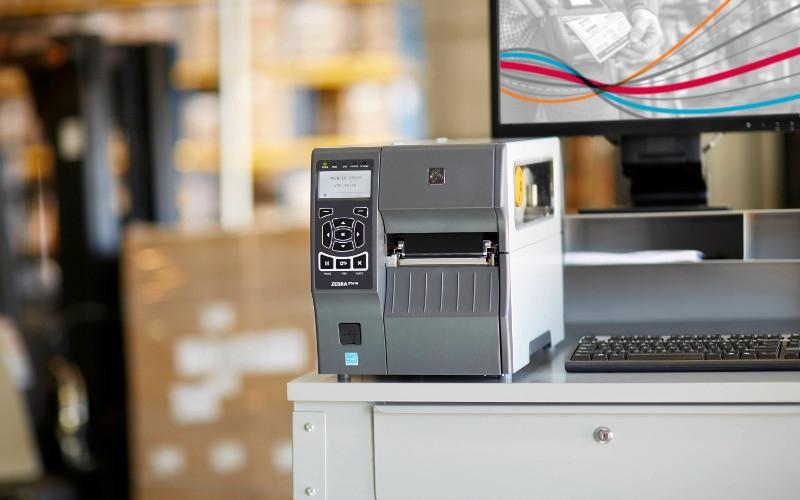 Кассовые аппараты Datecs по лояльным ценам от магазина systemgroup.com.ua