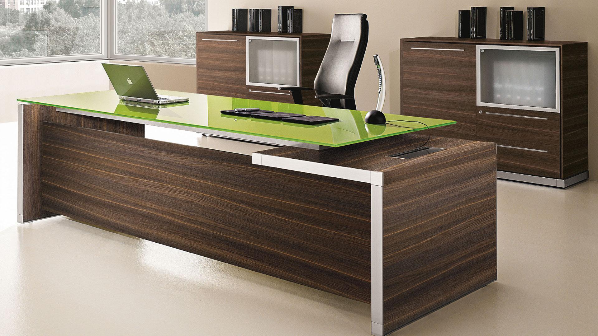 Офисная мебель. Офисная мебель для удобства