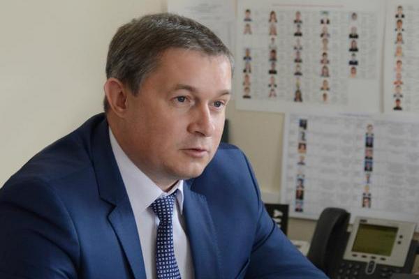 За три месяца предвыборной кампании в смоленский облизбирком поступило 33 жалобы