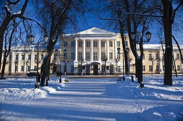 В Смоленске пройдёт творческий вечер композитора Татьяны Симоновой
