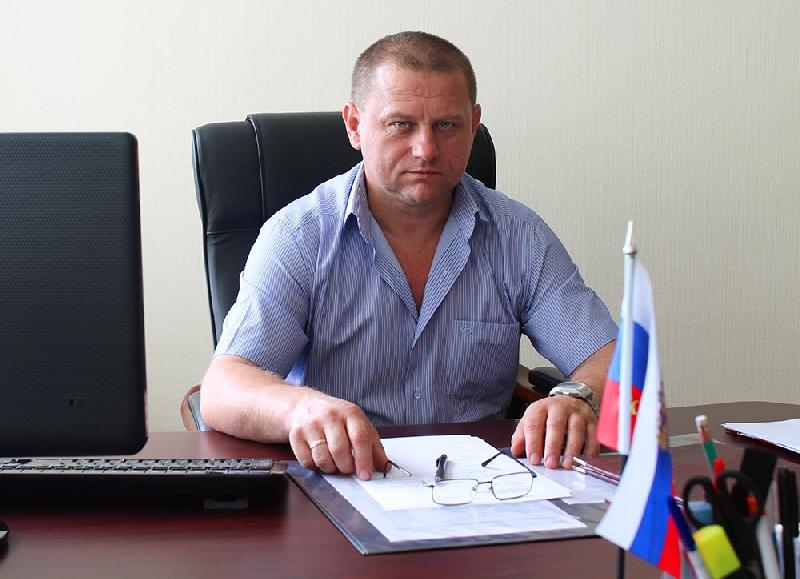 В Смоленске уволили директора трамвайно-троллейбусного предприятия