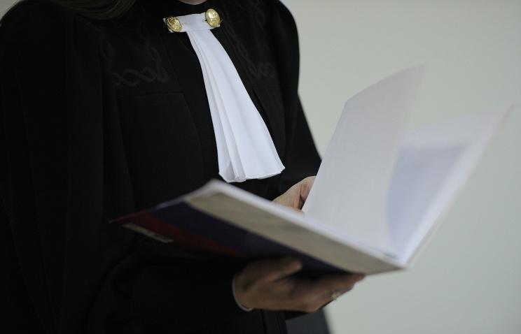 В Смоленске суд на миллион оштрафовал строительную фирму